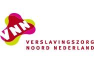logo VNN